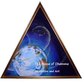 The House of Dhamma Image