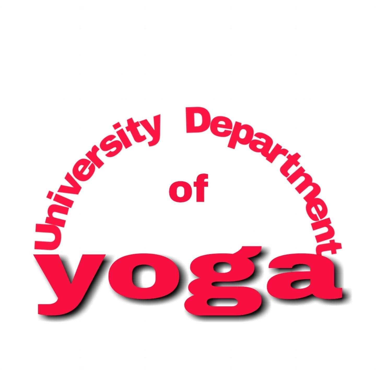 University Department of Yoga - Ranchi University Image