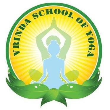 Vrinda School of Yoga Image